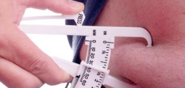 صورة نظام غذائي لتخسيس الارداف والبطن , خسسي بدوووون حرماااان