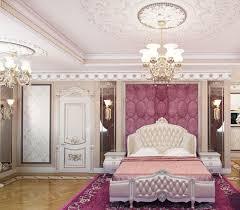 صورة ديكور اسقف غرف , لو بتفكر تعمل احلي سقف في غرفتك تعالي شوف احلي الديكورات