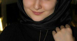 صور صور بنات محجبة , تعالي شوفي احلي صور بنات محجبة و احلي لفات الحجاب