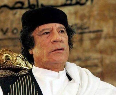 صور اجمل الصور معمر القذافي , واااااو احلي و اجمل صور معمر القذافي