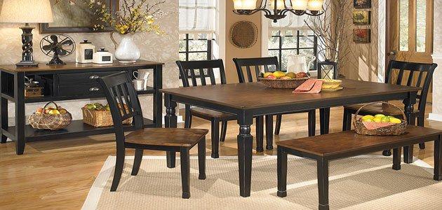 صورة تفسير حلم الطاولة والكرسي , لو حلمت انك قاعد علي كرسي قدام طاولة فانتظر الخير الوفير