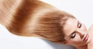 صور تفتيح لون الشعر , عايزة تفتحي لون شعرك باسهل الطرق و المنتجات الطبيعية تعالي اقولك ازاي