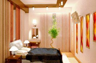 صور اجمل ديكورات للمنزل , افكار لديكور بيت صغير