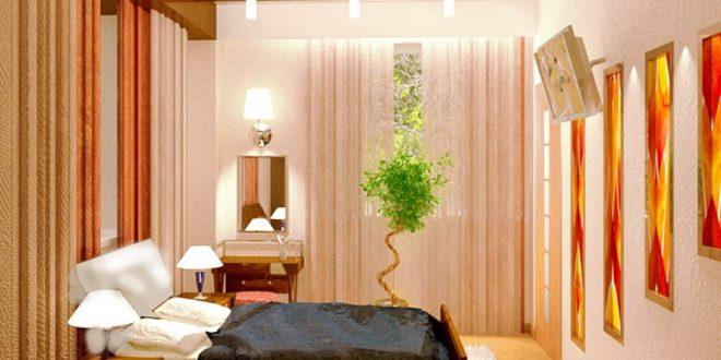 صورة اجمل ديكورات للمنزل , افكار لديكور بيت صغير