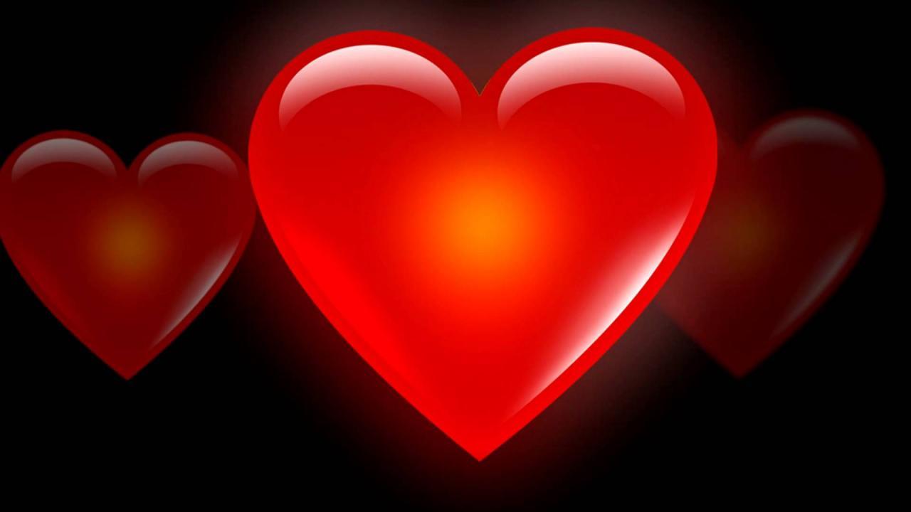 صورة صور خلفيات لعيد الحب , قدم لحببتك هديه الفلانتين مع احلي الصور