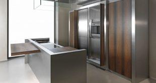 اكسسوارات مطابخ استانلس , ابسط اكسسوارات تجعل مطبخك اجمل