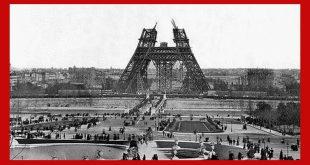 صور صور من التاريخ , شاهد صور نادرا الوجود حاليا