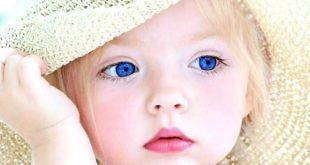صورة اجدد صور اطفال , اطفالنا الجمال كله