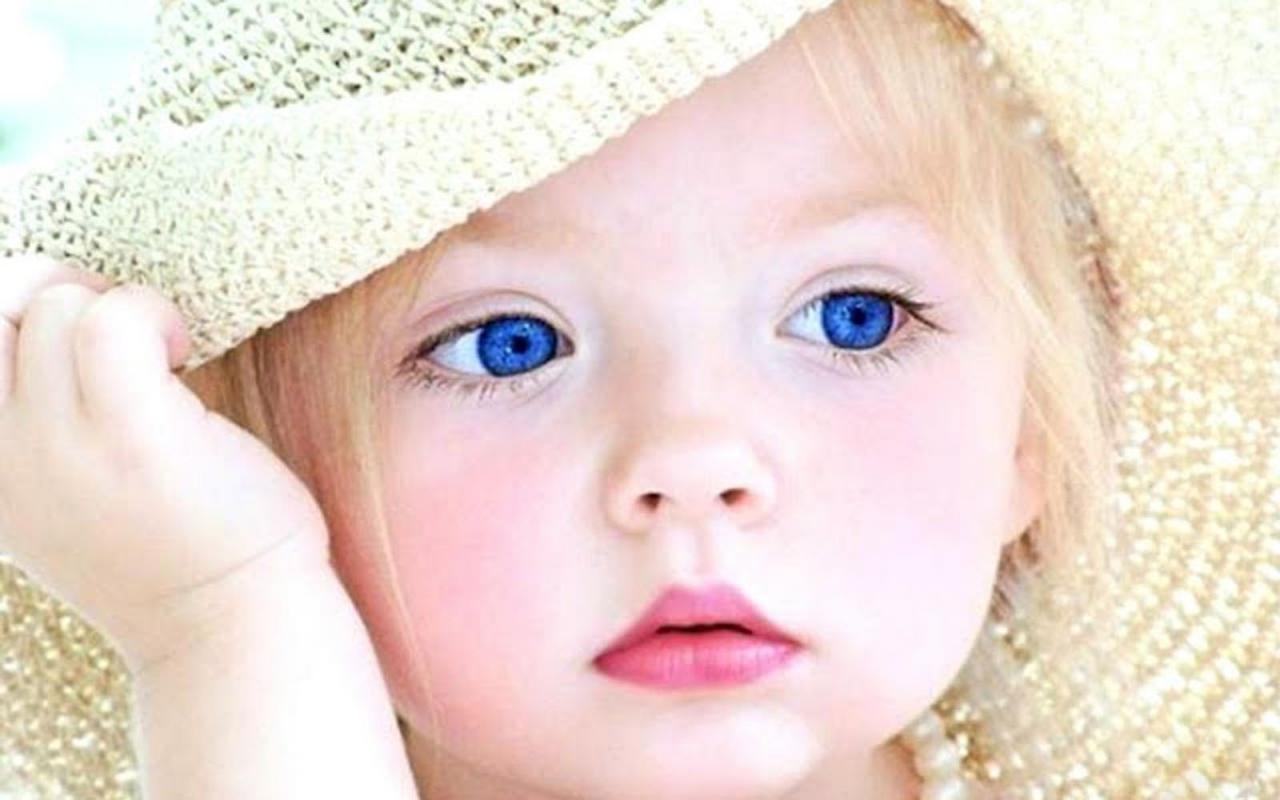 صور اجدد صور اطفال , اطفالنا الجمال كله