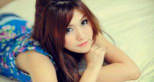 صور بنات صينيات , ايه الجمال ده اجمل بنت شوفتها