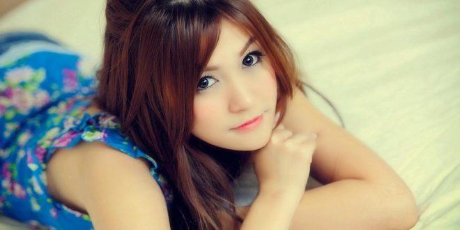 صور صور بنات صينيات , ايه الجمال ده اجمل بنت شوفتها