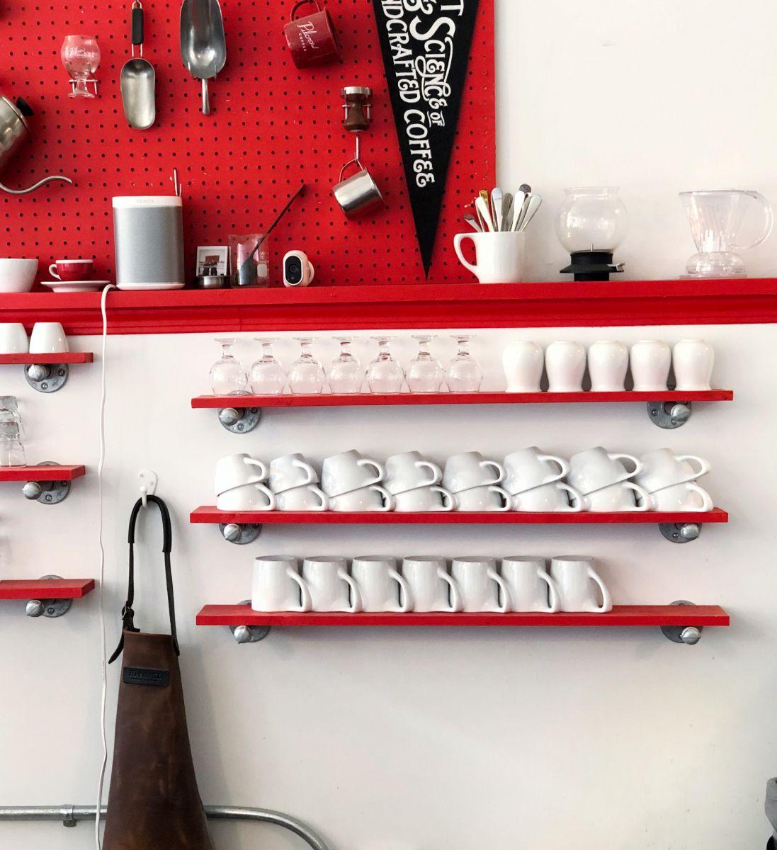 صور افكار لتجديد المطبخ القديم بالصور , اعملي من مطبخك القديم مطبخ تركي