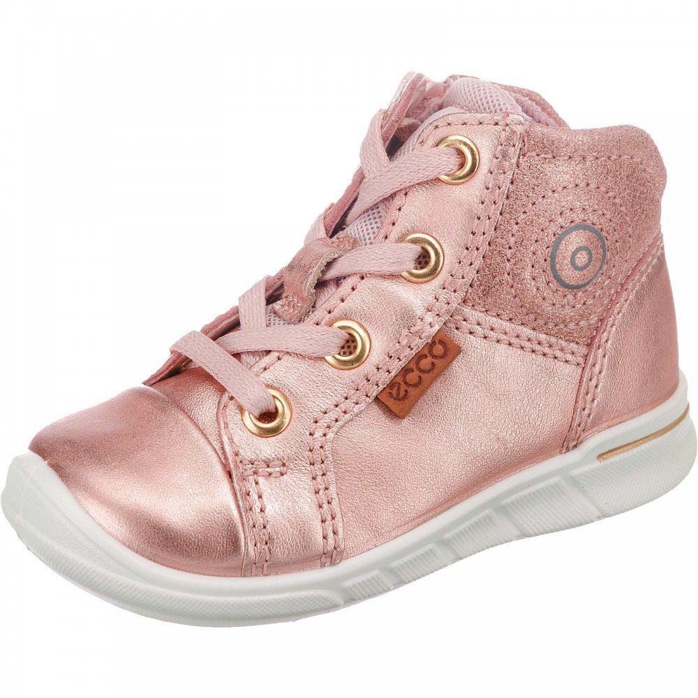 Snazan Sebe Arheologija أحذية للأطفال حذاء طبي للنساء Tedxdharavi Com
