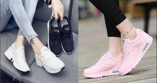 صورة صور احذية رياضية , كولكشن رائع ومميز للاحذيه الرياضية