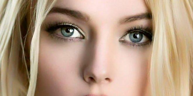 صور صور ملكات جمال العالم , بنات بجمال لا يقاوم