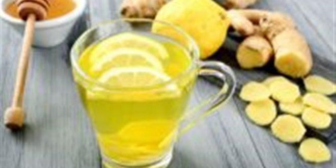 صورة ماهو علاج الكحه , افضل علاج للكحه طبيعي في المنزل