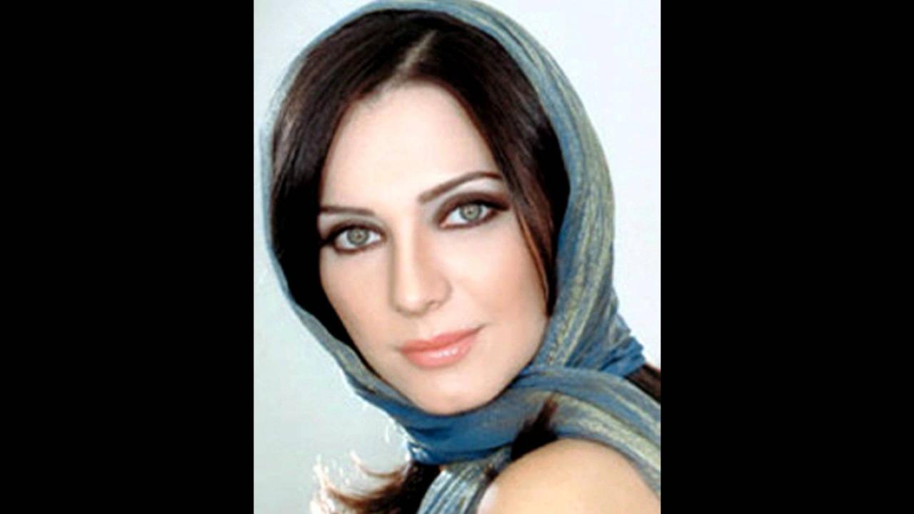 صور العربيات اجمل نساء العالم , مشوفتش جمال بنت كددا تجننن
