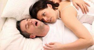 صور حركات تثير الزوج بالصور , كوني متجدده في ابراز انوثتك لزوجك