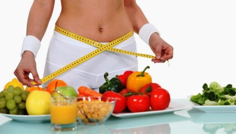 صورة نظام غذائي لانقاص الوزن 5 كيلو في اسبوع , جربي الريجيم ده هتخسي بسهوله