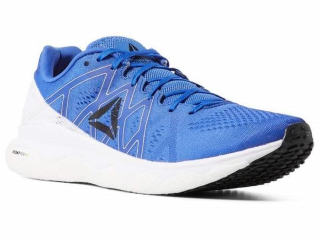 صورة افضل حذاء رياضي للجري والمشي , ازاي تختار الحذاء المريح لقدمك و الافضل