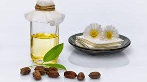 صورة افضل الزيوت للشعر الجاف والمتقصف , احسن علاج للشعر التالف