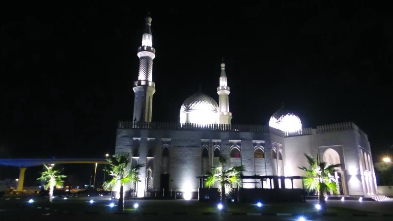 صورة تفسير حلم صلاة الفجر في المسجد , بركة وخير صلاة الفجر في المنام