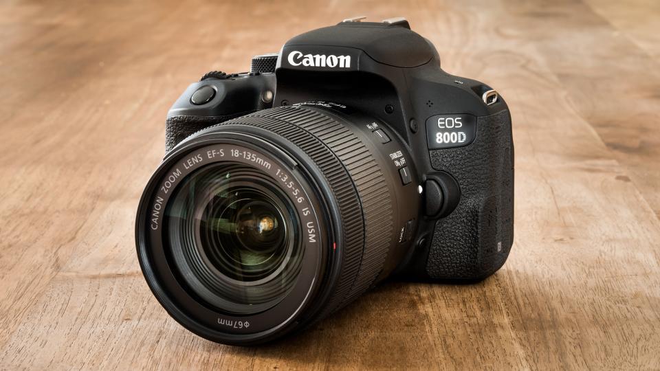 صورة افضل كاميرا كانون للمبتدئين , واااااااااو شوف احسن كاميرا ممكن تتصور بيها
