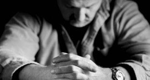 علاج الاضطراب النفسي , في خطوات بسيطة عالج المصاب بالاضطراب نفسي