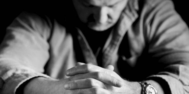 صورة علاج الاضطراب النفسي , في خطوات بسيطة عالج المصاب بالاضطراب نفسي