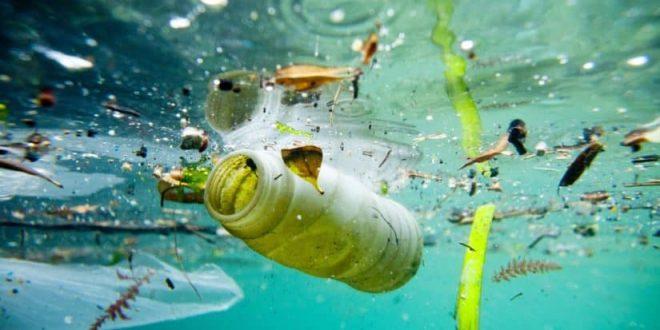 صورة كيف نحمي الماء من التلوث , ازاي نحمي المية اللي بنشربها من اي تلوث