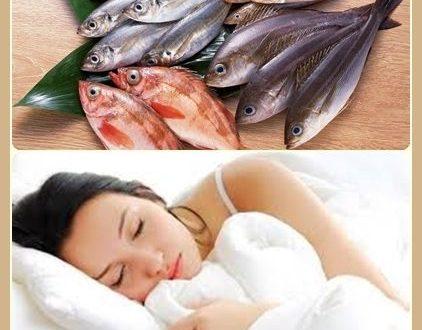 صورة رؤية الاسماك في المنام , اتعرف علي بركة رؤية السمك في الحلم