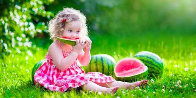 صورة صور خلفيات اولاد , سحر البيوت و الحياة هما الاطفال ودي احلي صوره ليهم
