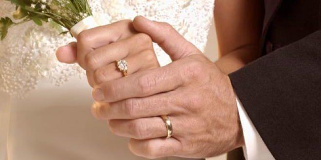 صورة كيف اخلي حبيبي يتزوجني , ازاي اخلي حبيبي يتجنن عليه اكتر من اي بنت