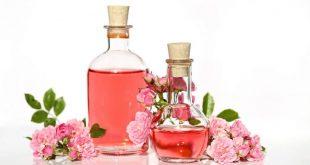فوائد ماء الورد , اسرار وعجائب مية الورد للوجه والبشرة