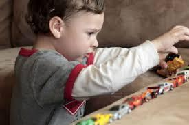 صورة اعراض التوحد عند الاطفال بعمر سنتين , اعرفي اذا كان طفلك مصاب بالتوحد ام لا