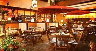صورة افضل مطاعم الشرقيه , اكثر المطاعم شهرة و جودة