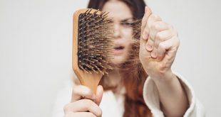صورة حبوب الحديد للشعر , لن يتساقط شعرك مرة تانية