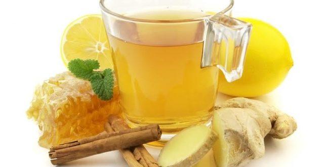 صورة علاج الزكام بالليمون , الليمون من فوائده العظيمة علاج الزكام