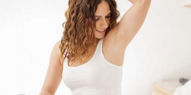 صورة كيف ازيل الشعر من المناطق الحساسة بدون الم , طريقة سهلة بدون اي الم