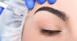 عملية تجميل العين , تجميل العيون و عملياتها المختلفة
