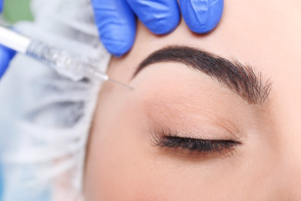 صورة عملية تجميل العين , تجميل العيون و عملياتها المختلفة