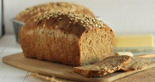 صورة خبز الشعير كم سعرة حرارية , الفوائد الصحية لخبز الشعير