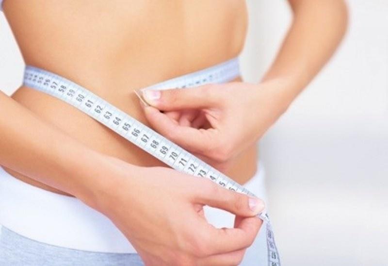 صورة احسن طريقة للتخسيس , اسرع الطرق للتخلص من الوزن