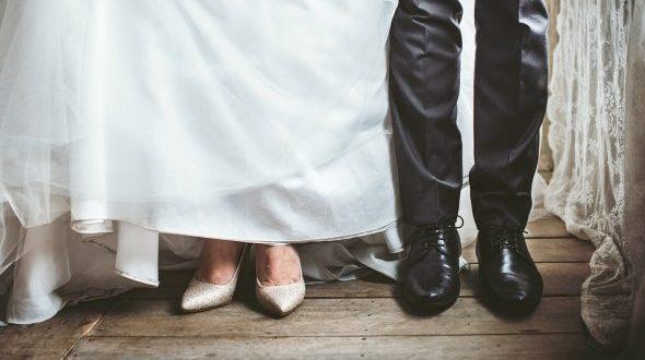 صورة تفسير حلم الزواج من الاخ , رؤية الزواج من الاخ ودلالاتها