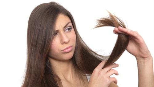 كيف تحمين شعرك واظافرك من التكسر الشعر و الاظافر عنوان جمالك دموع جذابة