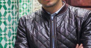 صور شباب مغاربة , اوسم شباب مغربي