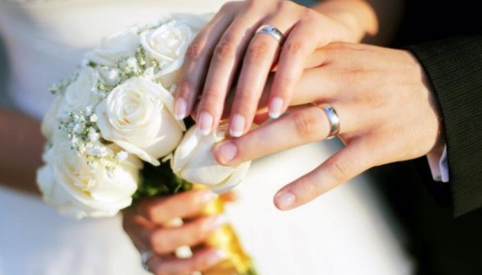 صورة دلالات الزواج في المنام , اشارات اذا راتها الفتاة تزوجت