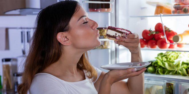 صورة اعراض الدورة الشهرية عند البنات , احساس البنت اثناء الدورة الشهرية