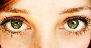 نظرات العيون ومعانيها , لغة العيون لغز يجب ان تعرفه