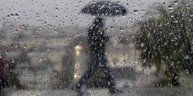 صورة الغيث في المنام , المطر و رؤيته بالمنام